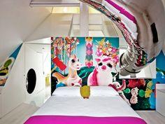 ©-ghislaine-viñas-interior-design-skyhouse16.jpg (1280×960)