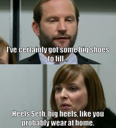 One of my favorite Shortland Street memes! Favorite Tv Shows, My Favorite Things, Shoes Too Big, Movies And Tv Shows, Movie Tv, Funny Stuff, Hilarious, It Cast, Lol