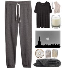"""rainy day"" by minka0 on Polyvore"