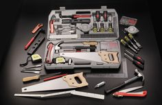 Carpentry Tools Sound Effects This Sound Effects Pack contains various audio files related to Tools used in a Carpentry workshop such as Electric Drills, Hammers, Saw,. Power Tools List, Carpentry Power Tools, Carpenter Tools, Country Hotel, Sound Effects, Tool Set, Garden Tools, Recovery, Woodworking
