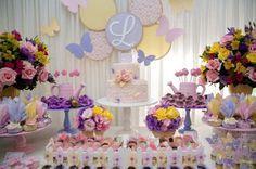 Festa infantil jardim lorena inspire blog minha filha vai casar-17