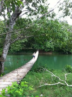 Things to do, San Ignacio, Belize