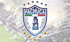 #Tuzos: Pachuca presenta su nuevo escudo luego del campeonato - PachucaVIVE.com
