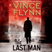 The four dead guards didn't concern Mitch Rapp as much as the absence of the man they'd been paid to protect. Joe Rickman wasn't just another foot soldier. For the last eight years Rickman had ran the CIA's clandestine operations in Afghanistan. It was a murky job that involved working with virtually every disreputable figure in the Islamic Republic. More than a quarter billion dollars in cash had passed through Rickman's hands during his tenure as the master of black ops and no one with a s...