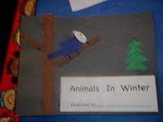 class book cover