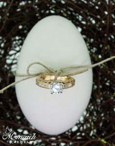 {romantic ideas by . {romantic ideas by Monarch Jewelry in W… Creative Spring Marriage Proposal Ideas! {romantic ideas by Monarch Jewelry in Winter Park} Romantic Proposal, Proposal Ideas, Romantic Ideas, Ways To Propose, Marriage Proposals, Custom Jewelry, Jewelry Stores, Diamond Engagement Rings, Wedding Jewelry