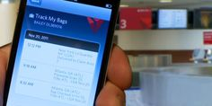 flight tracking app iphone free