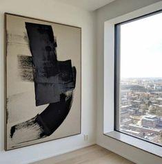 Painting Inspiration, Art Inspo, Art Decor, Decoration, Diy Art, Home Art, Design Art, Modern Art, Art Projects