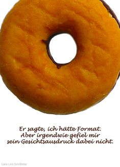 Donuts, Doughnut, Pineapple, Humor, Fruit, Desserts, Food, Food Food, Frost Donuts