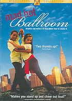 Mad hot ballroom, 2005 - DVD D 11