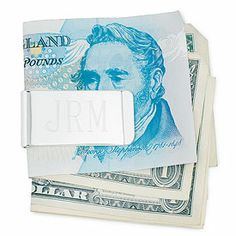 money - the things we do for bits of paper. The nasty things people will do for money. The fact that people starve/are homeless cos they havent got the bits of paper/bits of metal. strange old world.