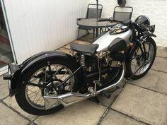1933 New Hudson 550 Deluxe