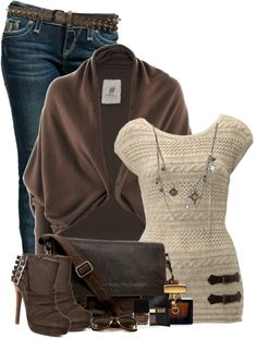 """""""176"""" by serepunky ❤ liked on Polyvore"""