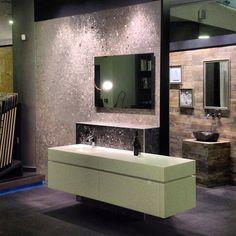 Δημιουργίες των εκθέσεων μας στην Ανθούσα, Πειραιά και Χαϊδάρι Μπάνιο Χαϊδαρίου. Μάθετε περισσότερα στο www.kypriotis.gr - #kypriotis #kipriotis #plakakia #plakidia #anakainisi #athens #ellada #greece #hellas #banio #dapedo Double Vanity, Bathroom Lighting, Mirror, Furniture, Home Decor, Bathroom Light Fittings, Bathroom Vanity Lighting, Decoration Home, Room Decor