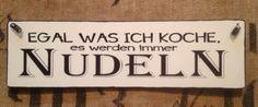034-NUDELN-034-Schild-Kueche-Wandschild-Deko-Shabby-Vintage-Tafel-Tuerschild