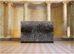 Eventi d' Arte: Le Strade Del Tempo alla Sinagoga di Reggio Emilia...