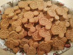 Cookies, Desserts, Food, Crack Crackers, Tailgate Desserts, Deserts, Biscuits, Essen, Postres