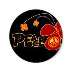 Hippie Peace, Happy Hippie, Hippie Love, Hippie Style, Pray For World Peace, Peace On Earth, Peace And Harmony, Peace And Love, Hippy Art