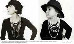 """A photographer has commemorated her daughter's fifth birthday by dressing her up as five different influential women from history - Amelia Earhart, Coco Chanel, Susan B Anthony, Helen Keller and Jane Goodall. """"Let's set aside the Barbie Dolls and the Disney Princesses for just a moment, and let's show our girls the REAL women they can be"""""""