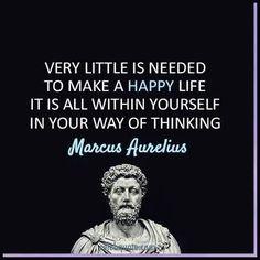 57 Best Marcus Aurelius Images In 2019 Inspire Quotes Inspiring