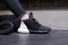 buy online 337dd 8ff83 Image result for tubular defiant black and white