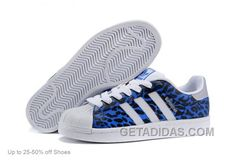Discover the Adidas Women Superstar Blue Black Leopard Casual Shoes Discount group at Footseek. Shop Adidas Women Superstar Blue Black Leopard Casual Shoes Discount black, grey, blue and more. Gear 3, Star Wars, Christmas Deals, Cheap Shoes, Adidas Superstar, Discount Shoes, Adidas Women, Casual Shoes, Adidas Sneakers