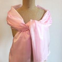 snood fausse fourrure beige int rieur polaire ruban en soie rose pastel ocelyane boutique. Black Bedroom Furniture Sets. Home Design Ideas