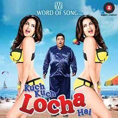 #IshqDaMaara   Song Lyrics - #KuchKuchLochaHai    Song With Lyrics ► http://www.wordofsong.com/lyrics/ishq-da-maara-kuch-kuch-locha-hai/