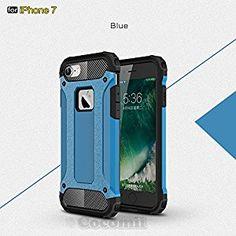 CUSTODIA [OXFORD] PORTA Telefono Iphone 6/7/8 Plus - Supporto