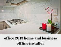 office home and business 2013 offline installer