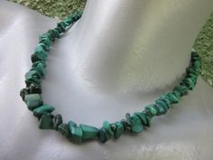 Turquoise Necklace, Beaded Necklace, Lapis Lazuli, Shop, Vintage, Jewelry, Diamond, Malachite, Beaded Collar