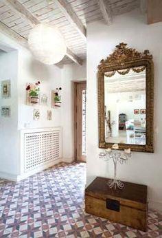 Ortakent'te gizli bir bahçe, dekorasyon önerileri, bahçe dekorasyonu , bodrum ev dekorasyonu, bodrum evleri, yazlık ev dekorasyonu