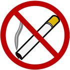 Quit Smoking Tips. Kick Your Smoking Habit With These Helpful Tips. There are a lot of positive things that come out of the decision to quit smoking. You can consider these benefits to serve as their own personal motivation Smoking Ban, Anti Smoking, Smoking Addiction, Quit Smoking Tips, Smoking Causes, Smoking Kills, Stop Smoke, Withdrawal Symptoms, Nicotine Withdrawal