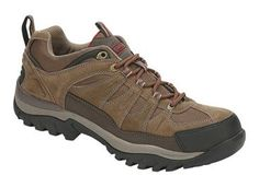 Coleman Alder Women S Hiking Boots Available At