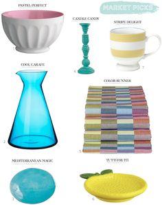 #decor #home accessories