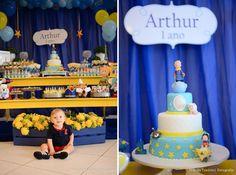 Meu-Dia-D-Mãe-01-ano-Arthur-Tema-Pequeno-Príncipe-Fotos-Priscila-Tenório-4.jpg (805×600)