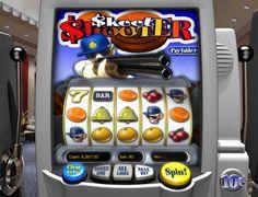 slot machine photo: online slot machine onlineslotmachines.png