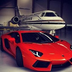 Luxury Car Transfers to the Private Jet... #luxuryprivatejets