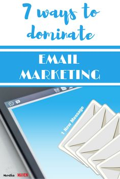 When it comes to email marketing, there is no right or wrong. Most businesses are like that. However, I do believe there are some strategies we should all be mindful of in order to ensure the people on our email list are consistently receiving content they signed up for.  I email my list every two weeks. Thanks to ConvertKit, it's all automated and targeted.  What's in those emails, Christina?  That's what I'm going to break down here - the order I send my emails and why.