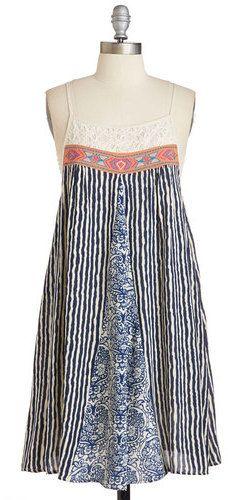 0e769f9a7af5 8 bästa bilderna på kläder | Sewing tips, Briefs och Cargo pants women