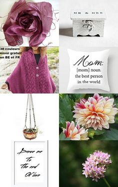 For Mom by Anna Margaritou on Etsy--Pinned with TreasuryPin.com