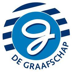 BV De Graafschap, Doetinchem, Nederland.