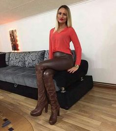 Opinion you Hot amateur webcam girls thank for