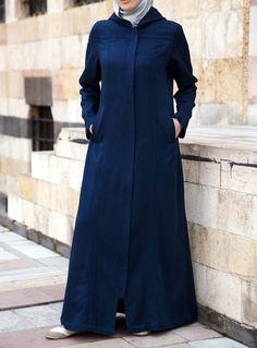 Islamic Clothing UK for Men, Women, and Accessories by Shukr UK Islamic Fashion, Muslim Fashion, Abaya Fashion, Fashion Outfits, Modele Hijab, Muslim Dress, Islamic Clothing, Beautiful Hijab, Dress Sewing Patterns