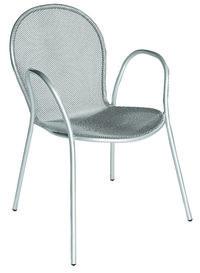 EMU, Ronda Heavy Duty Arm Chair