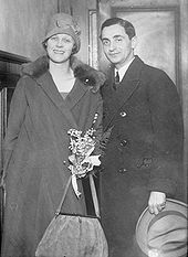 Irving Berlin - Wikipedia, the free encyclopedia