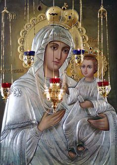 Religious Pictures, Religious Icons, Religious Art, Blessed Mother Mary, Blessed Virgin Mary, Catholic Beliefs, Christianity, Immaculée Conception, Hail Holy Queen
