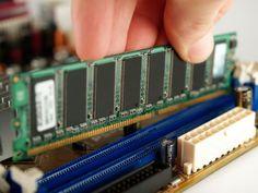 Memória RAM http://www.blogpc.net.br/2011/05/como-o-windows-usa-memoria-do-pc.html