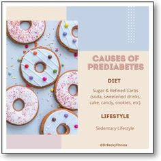 """""""I mentioned that your body's response to insulin is strongly influenced by your diet and lifestyle habits. There are three main nutrients that come from the foods you eat. They are carbohydrates, fat, and protein. Of the three, carbohydrates are the ones that impact your blood sugar the most..."""" Sedentary Lifestyle, What Can I Do, Healthy Weight Loss, Candy, Diet, Blood Sugar, Protein, Foods, Food Food"""