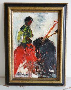 98 best painting images paint canvas painting art rh pinterest com
